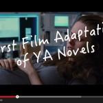Worst Film Adaptations of YA Novels