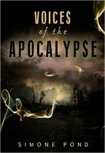 voices of the apocalypse